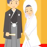 6月の結婚式はお得!?一番料金が高い月は?