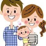 結婚記念日の過ごし方 赤ちゃんと一緒に楽しく過ごそう!