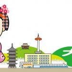初めての京都旅行 失敗しないための京都観光おすすめは?