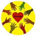 東京オリンピックのボランティアが集まらない!募集 条件 募集 時期