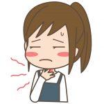 生姜が喉にしみる理由は?喉の痛みを一瞬で治す方法やツボを知りたい