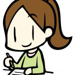応募ハガキの書き方は御中の使い方に注意!宛名の書き方と裏の書き方
