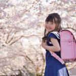 入学式のバッグの大きさや色は?おすすめバッグを紹介!