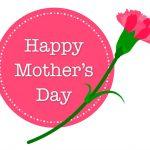 母の日のプレゼントを義母に贈るのをやめたい!その理由と解決方法